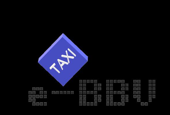 Logo eBBV